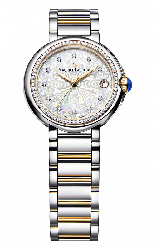 Maurice Lacroix Fiaba Watch FA1004-PVP23-170 product image