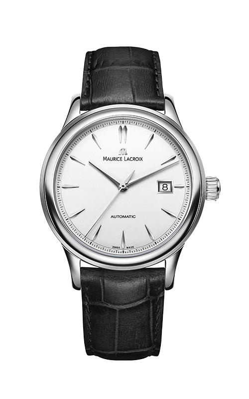 Maurice Lacroix Les Classiques Watch LC6098-SS001-130-1 product image