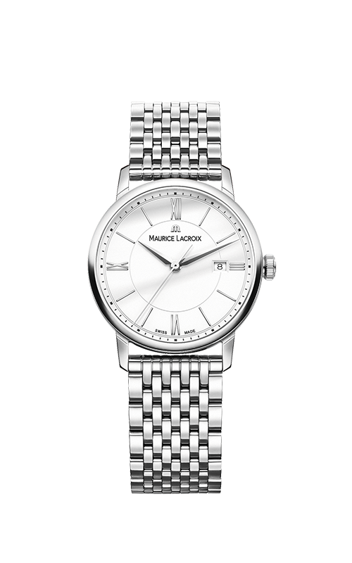Maurice Lacroix Eliros Watch EL1094-SS002-110-1 product image