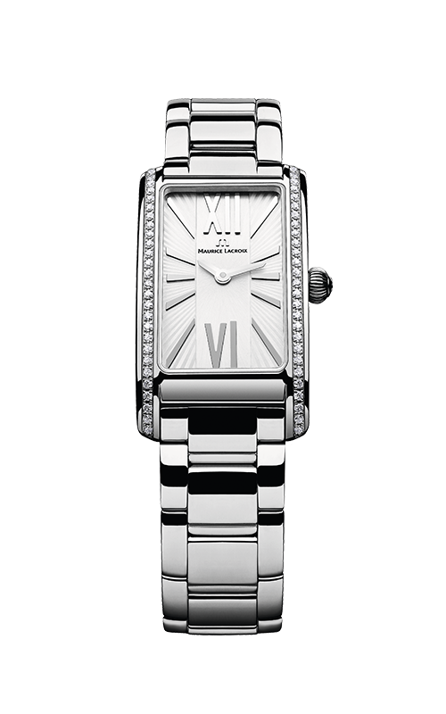Maurice Lacroix Fiaba Watch FA2164-SD532-114 product image