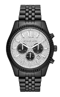 Michael Kors Lexington MK8605