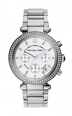 Michael Kors Parker Watch MK5353 product image