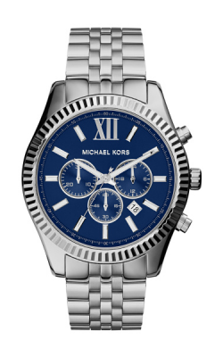 Michael Kors Lexington Watch MK8280 product image