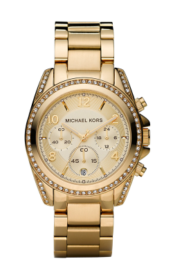 Michael Kors Blair Watch MK5166 product image