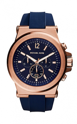 Michael Kors Dylan Watch MK8295 product image