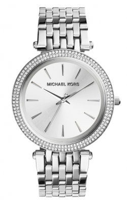Michael Kors Darci Watch MK3190 product image