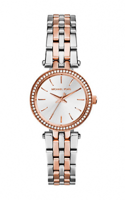 Michael Kors Darci Watch MK3298 product image