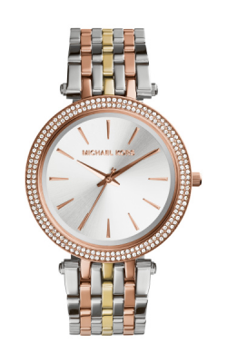 Michael Kors Darci Watch MK3203 product image