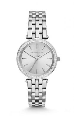 Michael Kors Darci Watch MK3364 product image