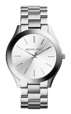 Michael Kors Slim Runway Watch MK3178 product image