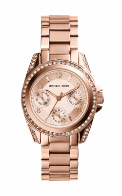 Michael Kors Blair Watch MK5613 product image