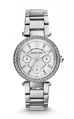Michael Kors Parker Watch MK5615 product image