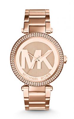 Michael Kors Parker Watch MK5865 product image
