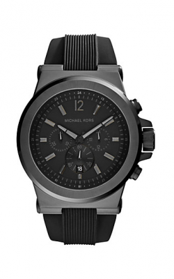Michael Kors Dylan Watch MK8152 product image