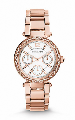 Michael Kors Parker Watch MK5616 product image
