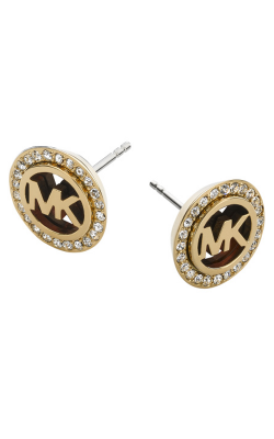 Michael Kors Heritage Earrings MKJ2943710 product image
