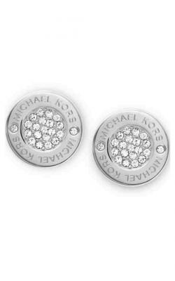 Michael Kors Heritage MKJ3352040 product image