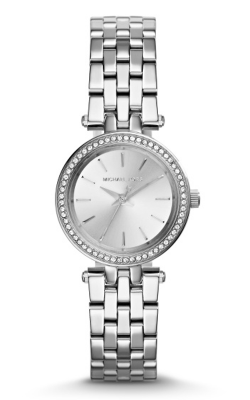 Michael Kors Darci Watch MK3294 product image