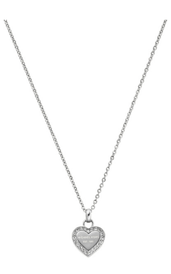 Michael Kors Heritage Necklace MKJ3970040 product image