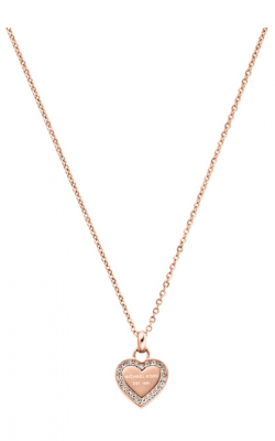 Michael Kors Heritage Necklace MKJ3971791 product image
