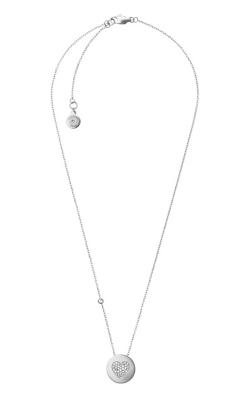 Michael Kors Heritage MKJ5053040 product image