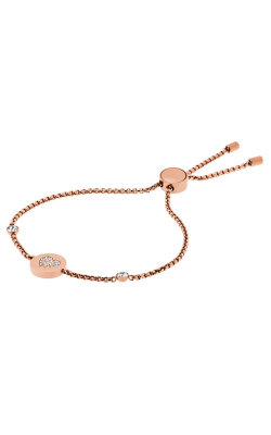 Michael Kors CHAINS & ELEMENTS MKJ5045791 product image