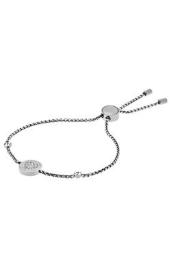Michael Kors CHAINS & ELEMENTS MKJ5044040 product image