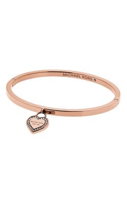 Michael Kors LOGO Bracelet MKJ5039791 product image