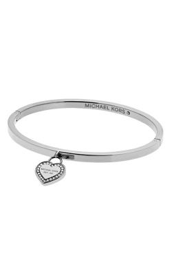 Michael Kors LOGO Bracelet MKJ5038040 product image
