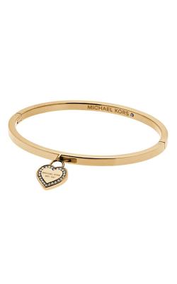 Michael Kors LOGO Bracelet MKJ5037710 product image