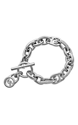Michael Kors LOGO Bracelet MKJ4906040 product image