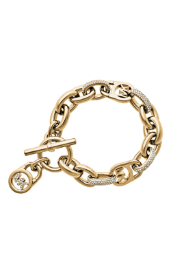 Michael Kors LOGO Bracelet MKJ4905710 product image