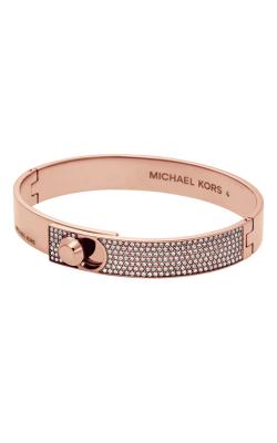 Michael Kors CHAINS & ELEMENTS MKJ4904791 product image