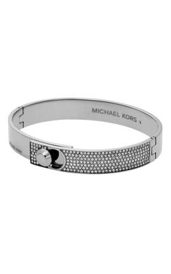 Michael Kors CHAINS & ELEMENTS MKJ4903040 product image