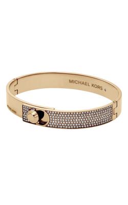 Michael Kors CHAINS & ELEMENTS MKJ4902710 product image