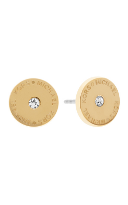 Michael Kors Logo Earrings MKJ4668710 product image