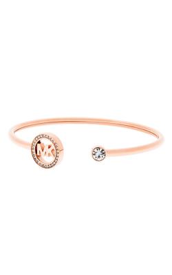 Michael Kors LOGO Bracelet MKJ4652791 product image
