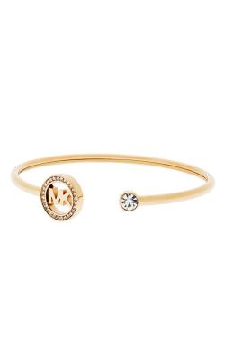 Michael Kors LOGO Bracelet MKJ4650710 product image