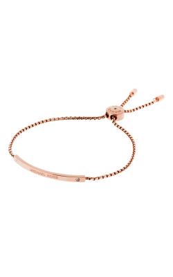 Michael Kors LOGO Bracelet MKJ4643791 product image