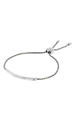 Michael Kors LOGO Bracelet MKJ4642040 product image