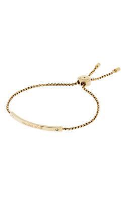 Michael Kors LOGO Bracelet MKJ4641710 product image
