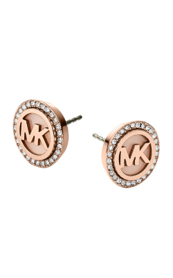 Michael Kors Exclusives MKJ4341791 product image