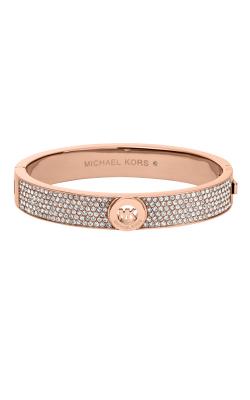 Michael Kors HERITAGE MKJ4000791 product image