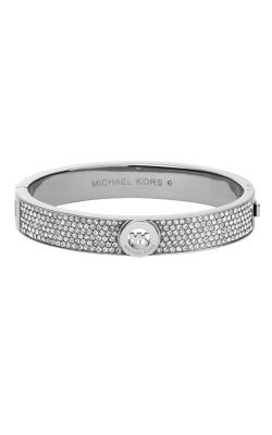 Michael Kors HERITAGE MKJ3999040 product image