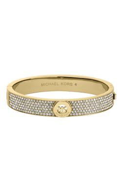 Michael Kors HERITAGE MKJ3998710 product image