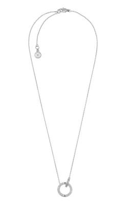 Michael Kors Logo MKJ4679040 product image