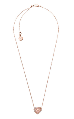 Michael Kors Logo Necklace MKJ5072791 product image