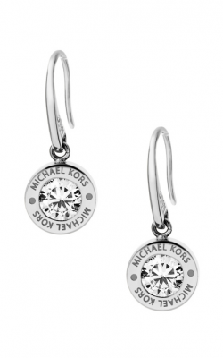 Michael Kors Brilliance Earrings MKJ5338040 product image