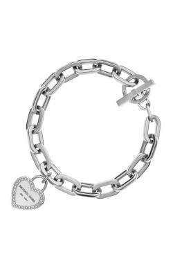 Michael Kors HERITAGE Bracelet MKJ5389710 product image