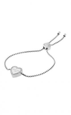 Michael Kors HERITAGE Bracelet MKJ5390040 product image